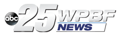 WPBF Channel 25 News